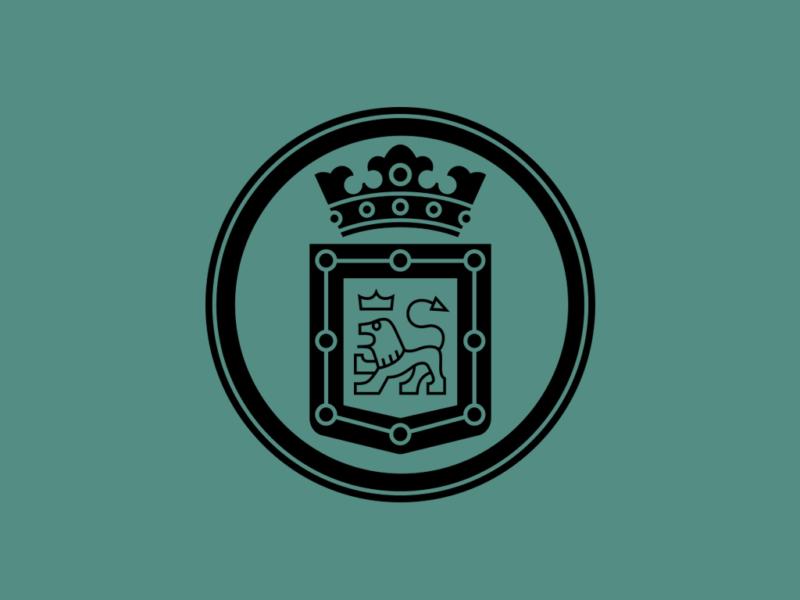 Nueva identidad para el Colegio de Abogados de Pamplona