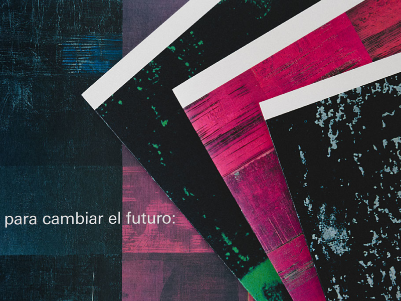 Promoción Universidad de Navarra