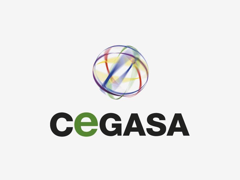 Grupo CEGASA