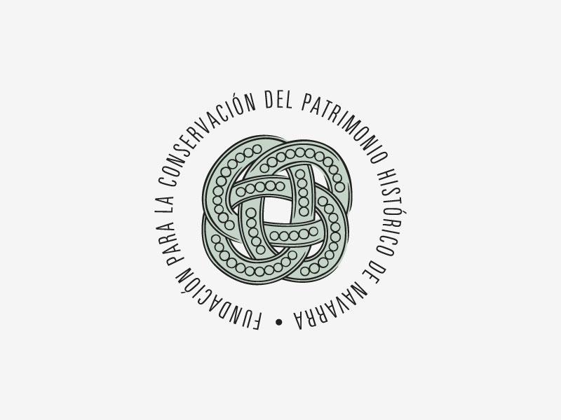 Fundación para la Conservación del Patrimonio Histórico de Navarra