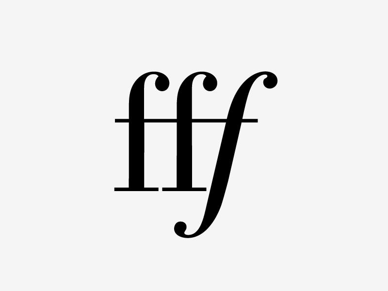 Fundación Fondo Fotográfico