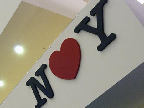 Encuentro «Navarra-Yamaguchi»