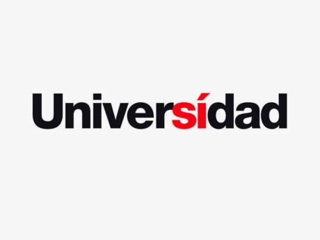Universidad, sí