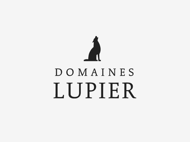 Domaines Lupier