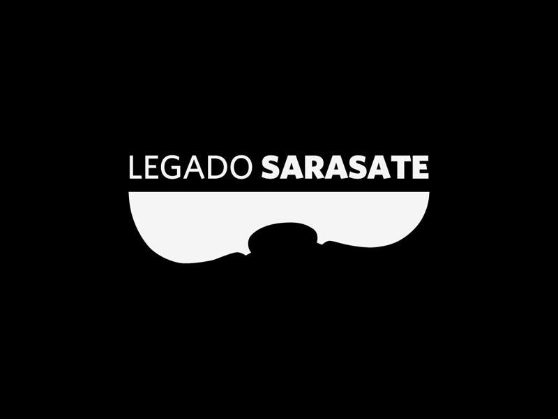 Legado Sarasate