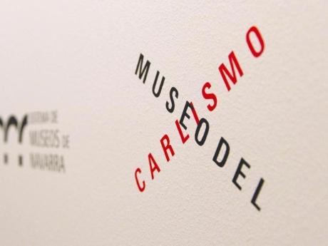 Museo de Carlismo