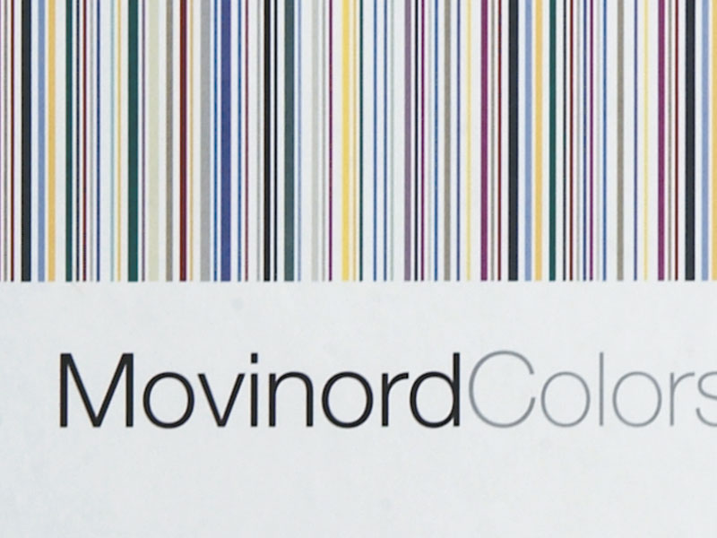 Movinord Packaging