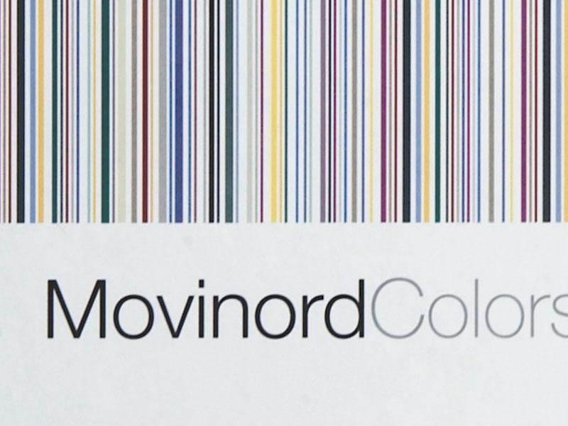 Movinord Packaging