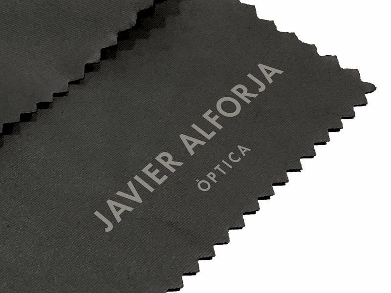 Óptica Javier Alforja